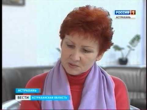 """К юбилею Великой Победы """"Книга памяти""""..."""