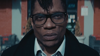 CES Cru - Slave - Official Music Video