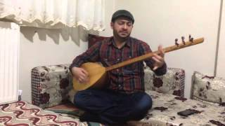 Ahmet Deveci - Mihriban