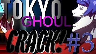 Tokyo GAY//CRACK! #3