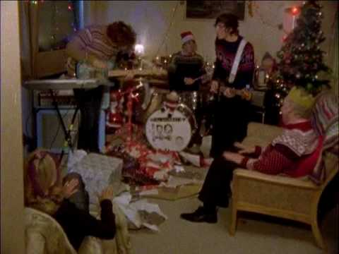 The Wombats - Is This Christmas