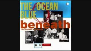 Watch Ocean Blue Emotions Ring video