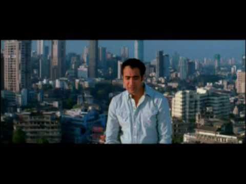 Yaad Teri Aaye Full Song - Ugly Aur Pagli