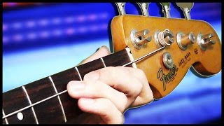 download lagu One String Bass Solo gratis
