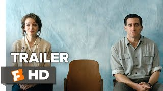 Wildlife Teaser Trailer #1 (2018) | Movieclips Trailers