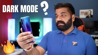 Why DARK Mode is Important ??? Dark Mode Explained🔥🔥🔥