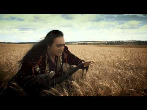 Наджиев Игорь - Надейся на бога