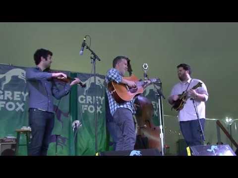 The Bryan Sutton Band,