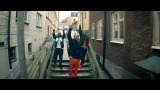 OIAM - Avundsjuka ft. Sam-E
