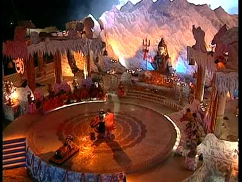 Shankar Ji Ki Mahima Sabse Nyari Re [full Song] Maha Shiv Jagran video