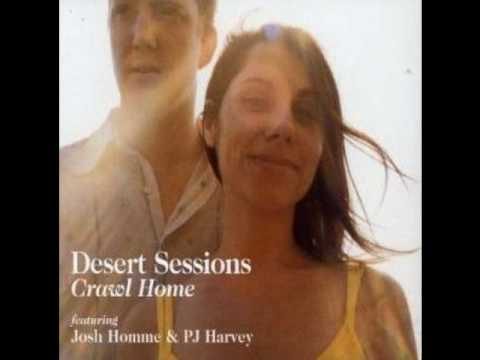 Desert Sessions - It