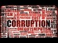 10 Most Corrupt Countries