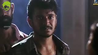 Tamil Emotional love whatsapp status