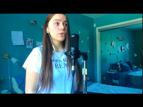 Andaman Islands - Les Soeurs Boulay (cover) #1