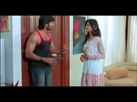 Hot Tamil Actor video