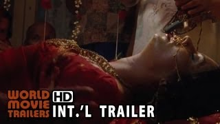 Miss Lovely - Miss Lovely Official International Trailer (2014) - Bollywood Movie HD