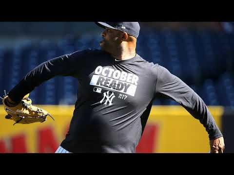 New York Yankees Baseball - HOT NEWS 24