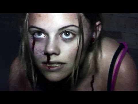 Watch Survivors (2015) Online Free Putlocker
