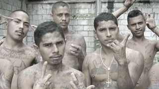 A firsthand look at how MS-13 terrorizes Suffolk County