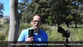 70-200mm f2.8 shootout - Sharpness & IQ - Sigma OS vs Tamron vs Nikon VRII