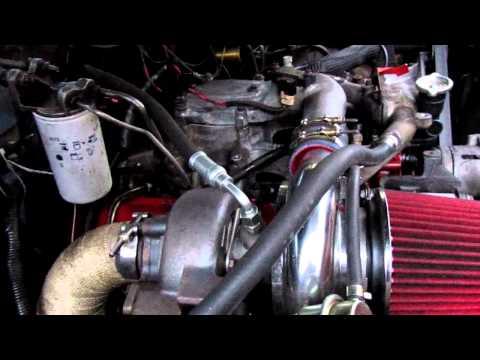 41103 Hygrostat 100mm Haus- und Badlüfter LV Kugellager Timer Turbomotor