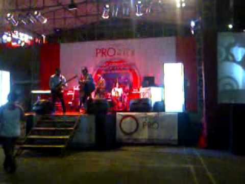 Meta Live In Pro Mild video