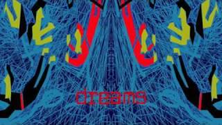 Vídeo 92 de Caetano Veloso