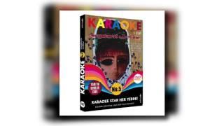 Karaoke Star Rengahenk Türküler - Kalenin Bedenleri