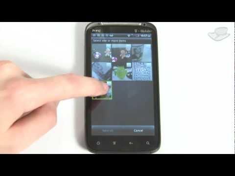 5 maneiras de liberar espaço no Android [Dicas] - Baixaki