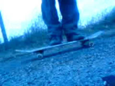 Help Me To Improve My Ollies video