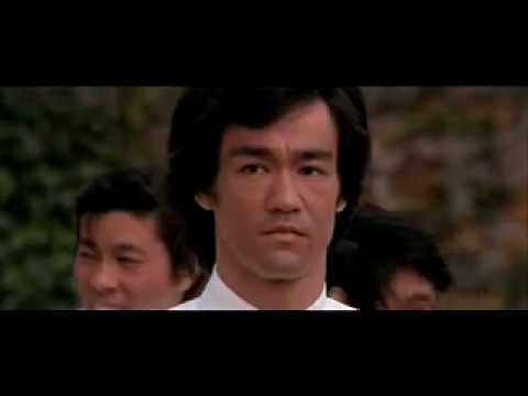 Enter The Dragon - Highlights Video