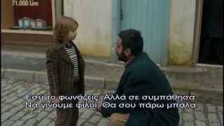 KARADAYI - ΚΑΡΑΝΤΑΓΙ ΕΠΕΙΣΟΔΙΟ 22 PROMO 2 GREEK SUBS