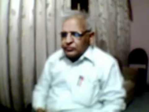Kabhi to milegi kahin to milegi - Aarti - DoctorKC