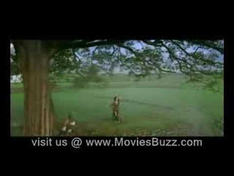 Movie Guru Trailer video