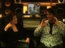 Marianne Williamson Interviews Jimmy Demers