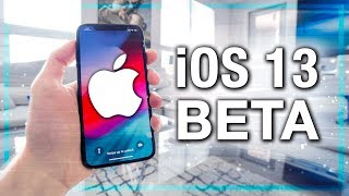 The Best iOS Beta Features (You Haven't Seen Yet)