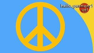 World Peace Day: How to achieve World Peace with a SMILE!