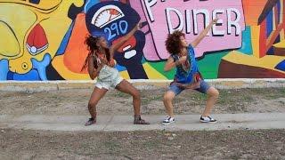 34 Look Like You 34 Afrobeat Remix Dj Tjaey