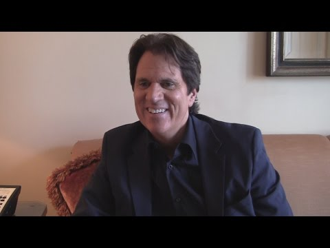 Rob Marshall Talks Into The Woods, Deleted Scenes, The $50 Million Budget, And More