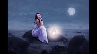 New Age Music: Relaxing Music: Reiki Music; Yoga Music; Relaxation Music; Spa Music;  🌅