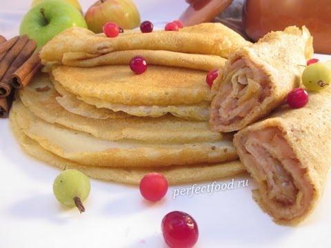 Рецепт и приготовления в домашних условиях бисквита