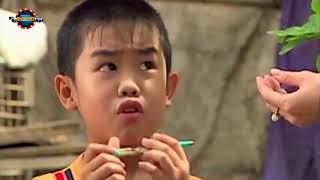 Hài Kịch Con Yêu | Việt Hương, Hoài Tâm, Bé Châu (Hài xưa)