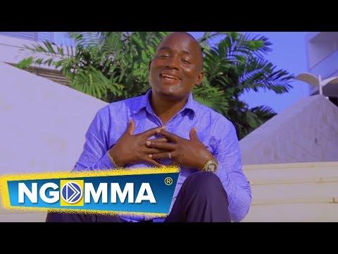 Wilberforce Musyoka - Lingilia (Official Video)