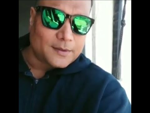 New year wishes from CID COP Daya sir/Happy new year 2018 thumbnail