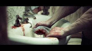 HITMAN: ABSOLUTION Saints Trailer