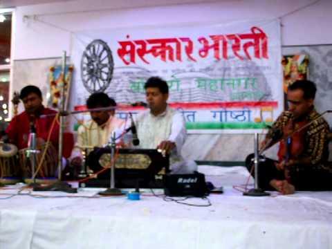 Ram Ka Gungan,amarjee.mov video