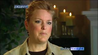 Scientology Insider - Today Tonight 26/04/2010