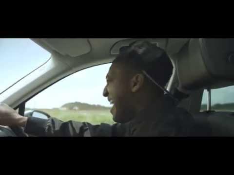 Junior Brat - The Introduction (Music Video) [@JuniorBrat] | Link Up TV