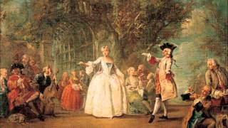D.Scarlatti - Fandango
