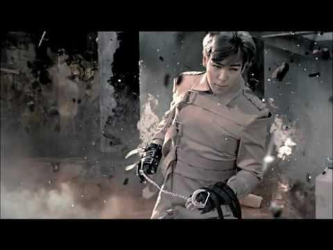 Bigbang - Monster (vostfr) Hd video